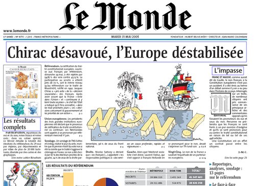 Le Monde Diplomatique English Edition 정기구독(1년/12회)