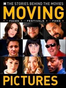 Moving Pictures(4회/1년)
