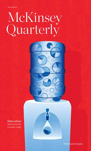 Mckinsey Quarterly